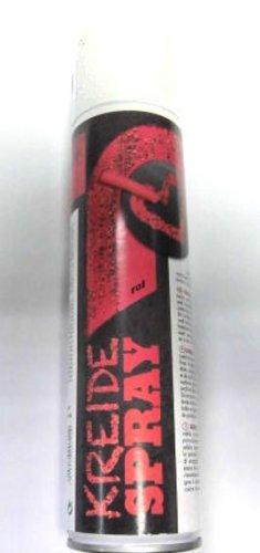 1-flasche-spruhkreide-400-ml-zur-vorubergehenden-gestaltung-beschriftung-markierung-uvm-farbe-nach-w