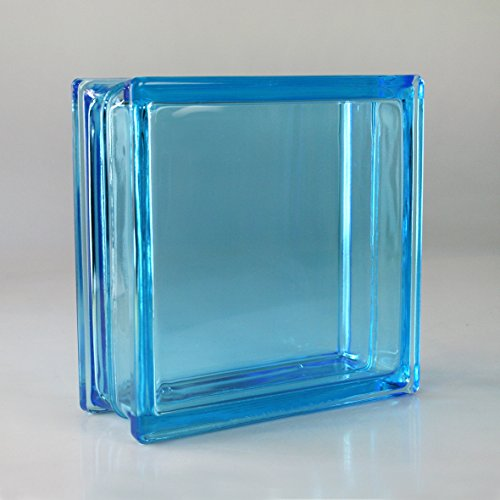 5-pieces-vetra-glass-blocks-clearview-azure-19x19x8-cm-without-paint