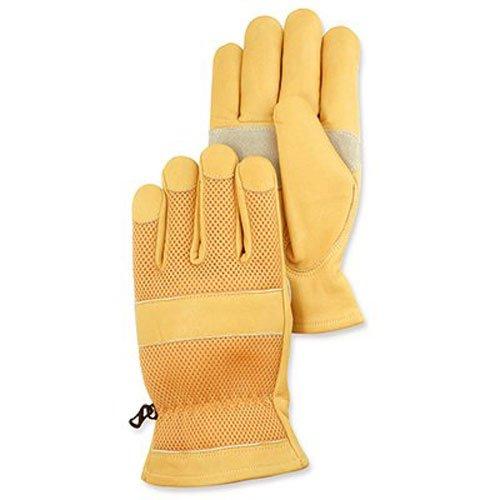 magid-glove-safety-mfg-premium-quality-grain-cowhide-gloves-m