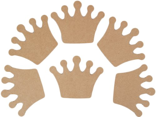 country-love-crafts-flat-crown-wooden-craft-blank-light-brown