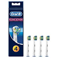 by Oral-B (2032)  Buy new: £17.99£11.99 3 used & newfrom£11.99
