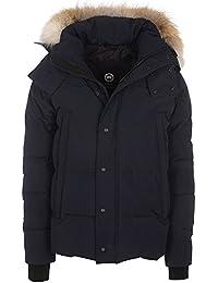 25ba62c019590 Amazon.it  Canada Goose - Uomo  Abbigliamento