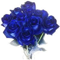 Suchergebnis Auf Amazon De Fur Rose Blumenstrausse Strausse