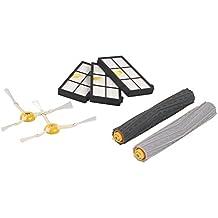 iRobot 4422280 - Kit de repuestos para Serie 800