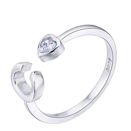Initial Rings The Best Amazon Price In Savemoney Es