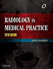Radiology in Medical Practice, 5e