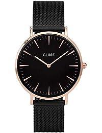 Reloj Cluse para Mujer CL18034