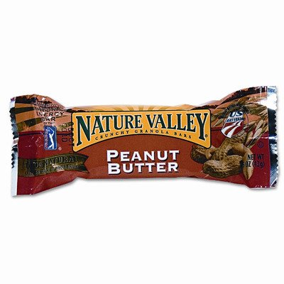 nature-valley-granola-bars-peanut-butter-cereal-15oz-bar-18-bars-box