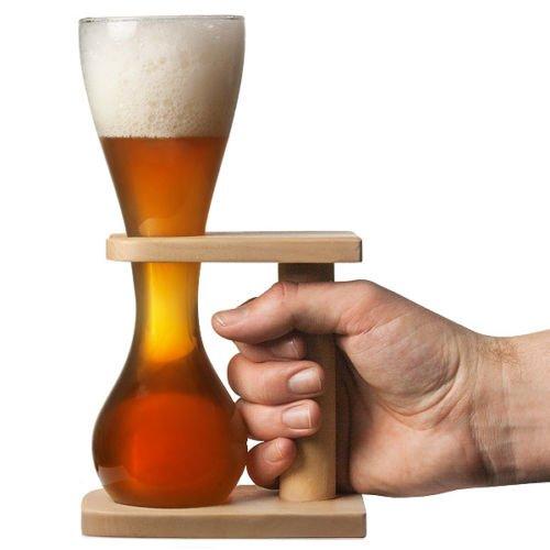 pauwel-kwak-vaso-de-cerveza-con-soporte