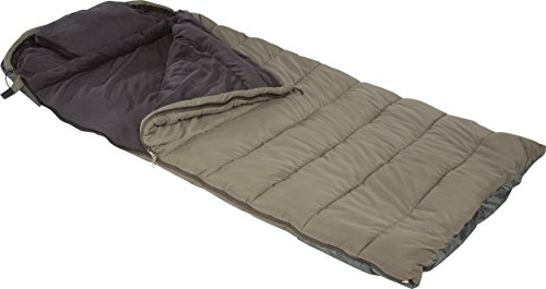 Anaconda Schlafsack NW IIIMaße 230x105x10,5cm
