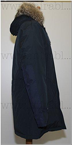 woolrich-jacket-black-xl