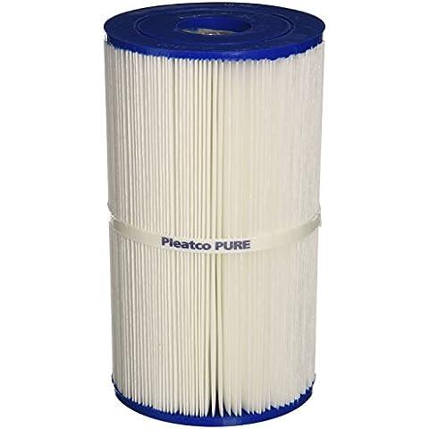 Pleatco PWK30 Filter Cartridge for Watkins Hot Spring Spas
