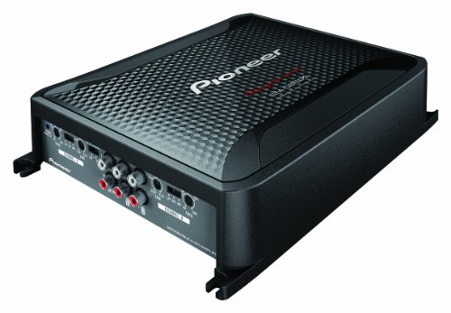 pioneer-gm-d8604-1200w-4-channel-class-d-car-amplifier-with-bass-boost-remote