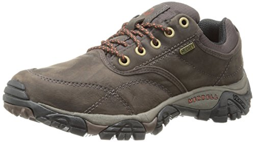 merrell-moab-rover-waterproof-mens