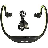 Sport Professionelle Drahtlose Laufende Spielen Outdroor Kopfhörer MP3 Musik Player Headset Kopfhörer Kopfhörer... preisvergleich bei billige-tabletten.eu