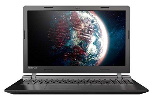 lenovo-b50-10-portatile-156-4-gb-500-gb-hdd-intel-celeron-n2840-freedos