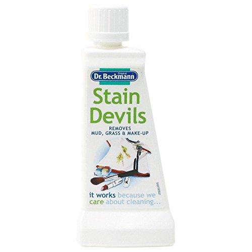 2x-dr-beckmann-stain-devils-elimina-barro-hierba-y-maquillaje-50ml