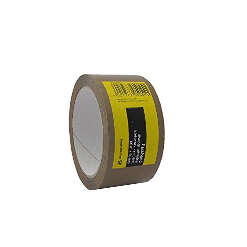 deutsche-post-packband-66-m-x-50-mm-german-version
