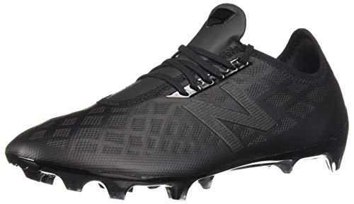 New Balance Furon 4.0 Pro FG - Crampons de Foot -...