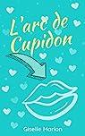 L'arc de Cupidon par Marion