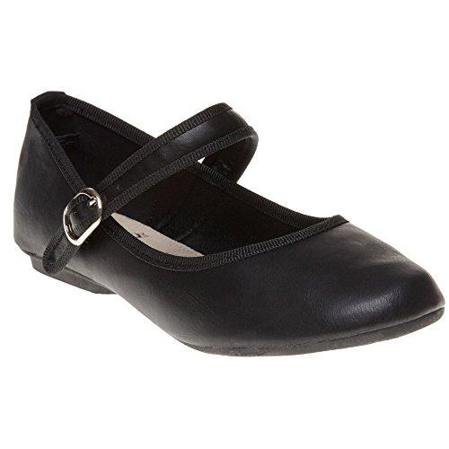 Xti 53188 Infants Chaussures Noir