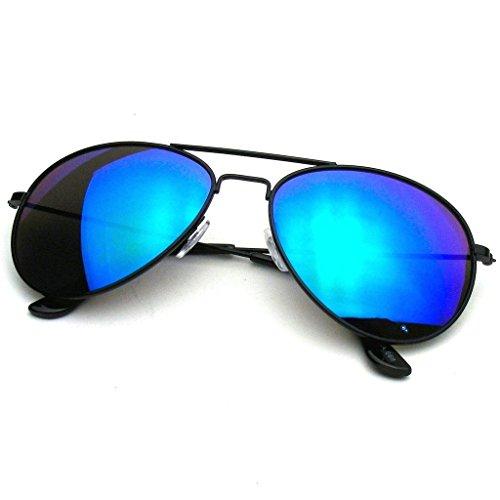 premium-classic-metal-reflexivo-revo-espejo-lente-aviador-gafas-de-sol-negro-verde
