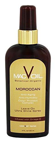 macvoil-marroqui-dejar-en-ultra-aerosol-del-brillo-4-oz