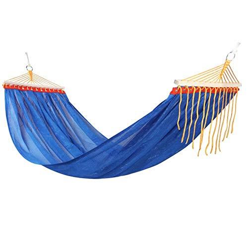 GG-Outdoor Products Camping Parachute hamac hamacs de Voyage légers et Portables, à séchage Rapide, Parfaits pour Les randonnées Sac à Dos Plage