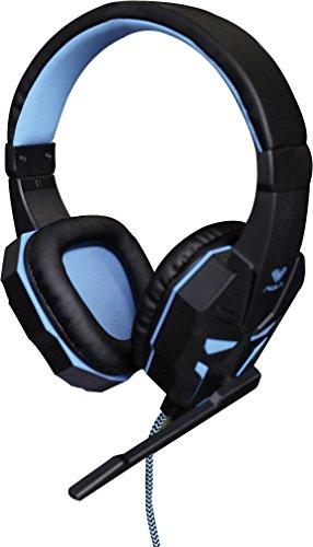 acme 172762Prime Gaming Headset, Juguete electrónico