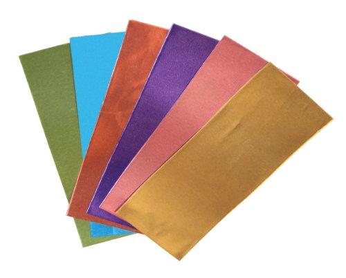 artisanat-de-spellbinder-dejouer-x-7-5-12-pkg-pastels