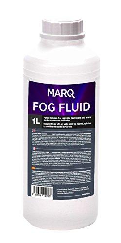 marq-1-l-fog-fluid-medium-density-fog-smoke-liquid-for-fog-machines-from-400-w