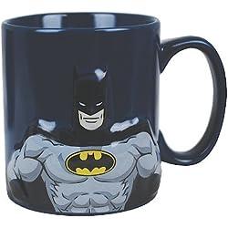 Batman 599386031 - Taza relieve