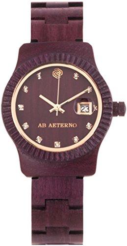 AB AETERNO - -Armbanduhr- TRAMONTO