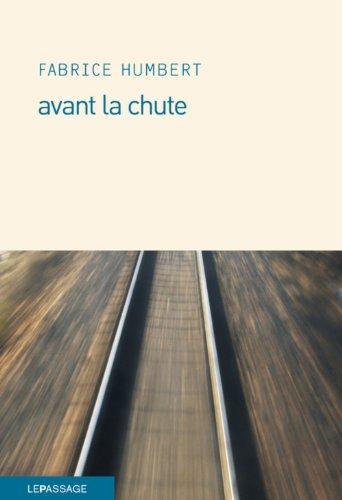 """<a href=""""/node/14859"""">Avant la chute</a>"""