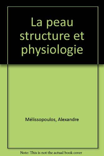 la-peau-structure-et-physiologie