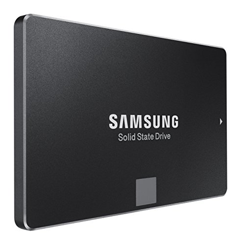 For Sale Samsung 500GB 850 Evo 500GB 2.5 inch Serial ATA III – SSDs (500 GB, 2.5-inch, Serial ATA III; 540 MB/s; 6 Gbit/s) Review