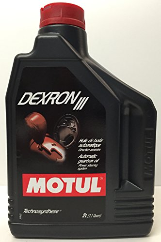 motul-synthetic-dexron-iii-automatic-transmission-fluid-atf-in-2-liters