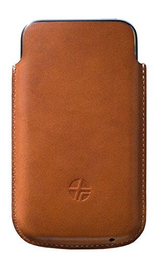 trexta-tx015608-trexta-tode-etui-en-cuir-pour-iphone-et-ipod-touch-couleur-poil-de-chameau
