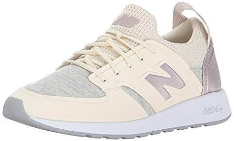 New Balance WRL420-SD-B Sneaker Damen 9.5 US - 41.0 EU