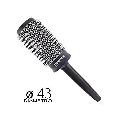 Termix spazzola tonda 4.3 cm / 6.1 cm