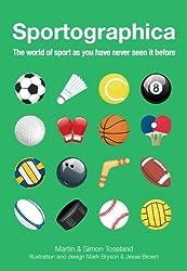 Sportographica
