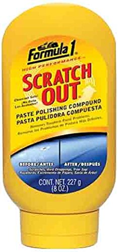 formula-1-scratch-out-paste-vehicle-repair-restore-restorer-scratch-remover
