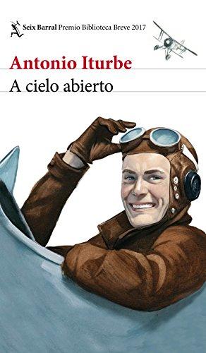 a-cielo-abierto-premio-bibliotreca-breve-2017-volumen-independiente
