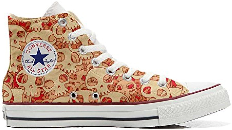Mys All Chaussures Converse Star Personnalisé ZfpxA
