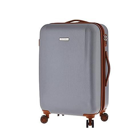 Resistent gegen Verschleiß Resistent gegen Schaben harte Gepäck Tasche Skalierbare