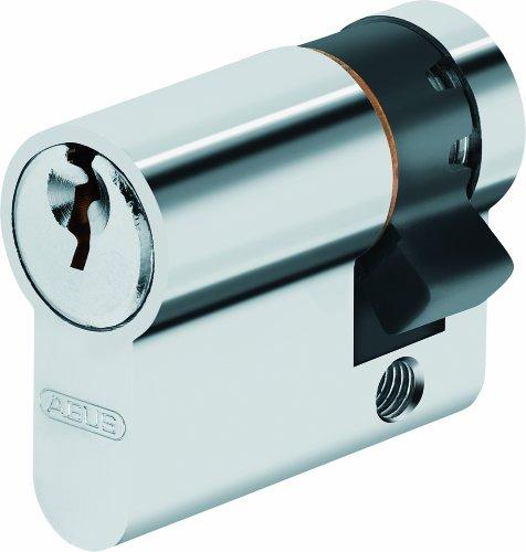 ABUS Profil-Zylinder C83N 10/30 03275 - Garagentor-sicherheit