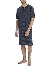Calida Morris, Pijama de una Pieza para Hombre