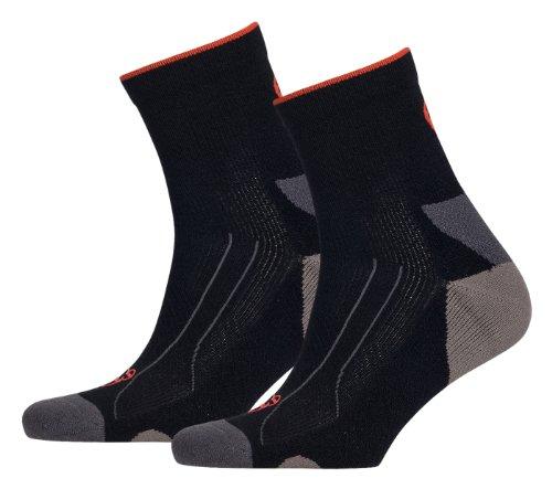 puma-cell-medium-short-crew-multi-purpose-sport-performance-sock-black-size-uk-25-5