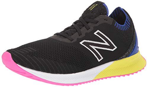 New Balance FuelCell Echo Negro MFCECSB