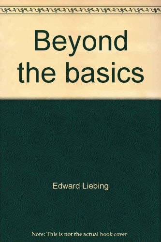 Beyond the basics: Maintaining and optimizing NetWare 3 servers